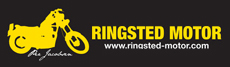 Ringsted Motor
